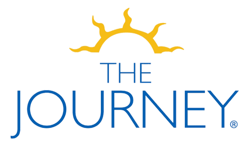 Romei Coaching - The Journey Logo