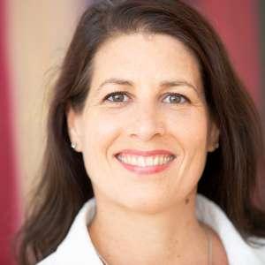 Sara Romei Gründerin Romei Coaching