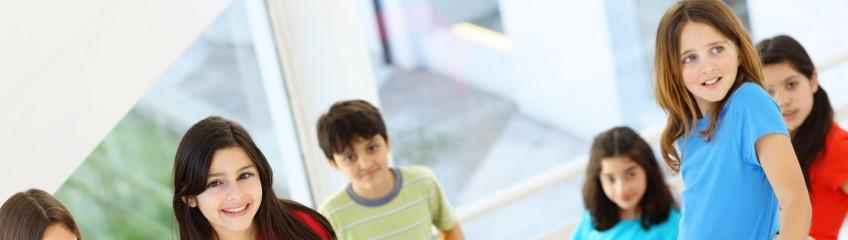 Coaching Angebot - Coaching für Kinder und Jugendliche