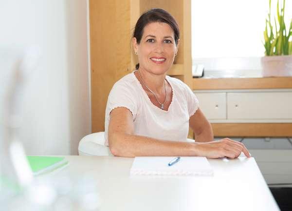 Romei Coaching - Coaching für Beruf und Berufung