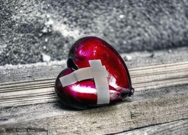 Romei Coaching - Coaching für Dualseelen Herz