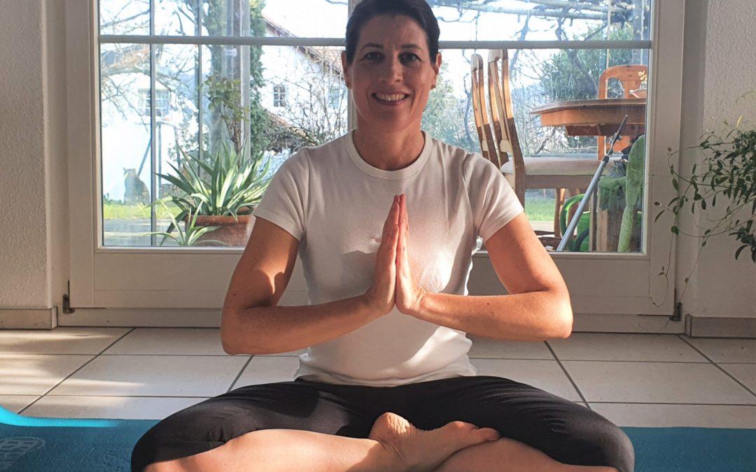 Die Wirkung von Kundalini Yoga – mein Erfahrungsbericht